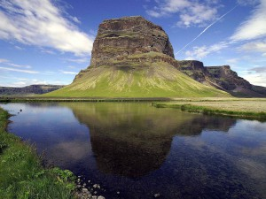 Natural-Scenery-Iceland
