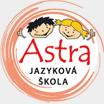 Letní jazykový kurz pro rodiče s dětmi