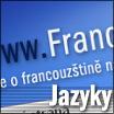 Francouzština OnLine s novým obsahem