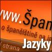 Španělština OnLine s novým obsahem a designem