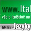 Italština OnLine s novým obsahem a designem