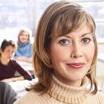 Program Grundtvig - asistentské pobyty dospělých