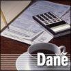 Daně a pojištění ve Velké Británii