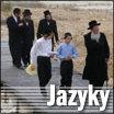 Po stopách hebrejštiny, semitského jazyka