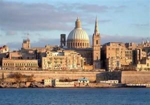 Valletta_1