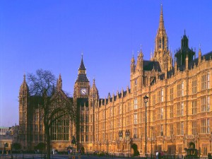houses-of-parliament-1