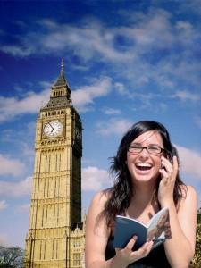 jazykovy-pobyt-v-londyne