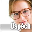 Úspěch oddělení jazyků Přírodovědecké fakulty JU