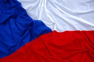 Flag_of_the_Czech_Republic_ESA_s_18th_Member_State_node_full_image