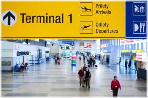 airport_prague1z