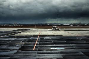 prague_airport_2_a