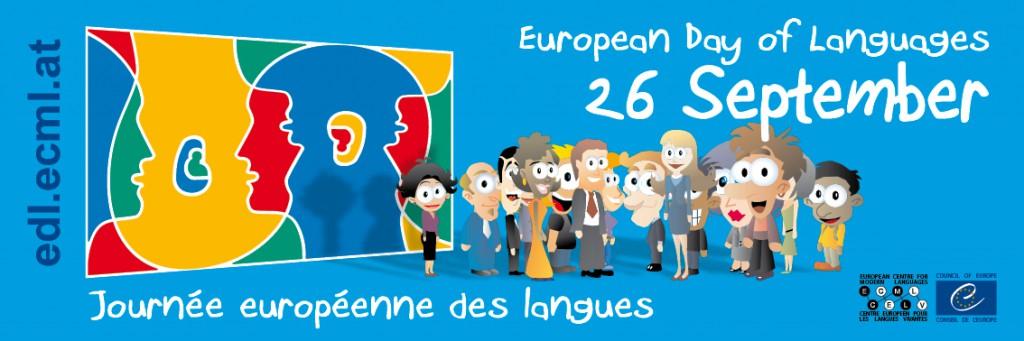 Evropsky den jazyku 2015