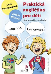 prakticka_anglictina_pro_deti