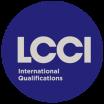 Jazykové zkoušky LCCI přicházejí