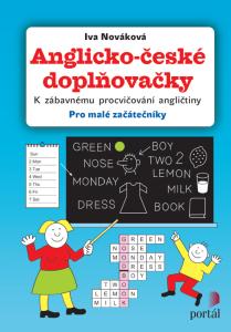 anglicko_ceske_doplnovacky