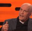 Učte se anglicky zdarma s filmovými hvězdami: John Malkovich vypráví vtipnou historku