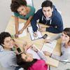 Firemní jazykové vzdělávání – Stále stejný business?