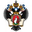 Mezinárodní jazykové zkoušky z ruštiny ТРКИ/TORFL