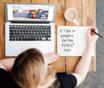 5 tipů pro úspěšnou přípravu na test TOEIC®